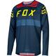 Fox Flexair Long Sleeve Jersey 2018