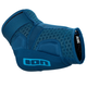 Ion E-Pact Elbow Guards 2019