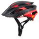 Bell Catalyst Mips MTB Helmet 2019