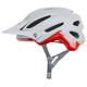 Bell 4Forty Mips MTN Bike Helmet 2019 Men's Size Large in Black/Green