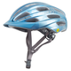 Giro Register Mips Bike Helmet 2019