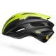 Bell Formuila Mips Road Helmet 2019