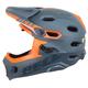 Bell Super DH Mips MTN Bike Helmet 2019