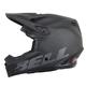 Bell Full-9 MTN Bike Helmet 2019