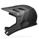 Bell Sanction Mountain Bike Helmet 2019