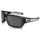 Oakley Turbine TDF Sunglasses