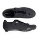 Fizik Tempo R5 Overcurve Road Shoes Men's Size 46 in White/Red