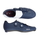 Fizik R3 Aria Road Shoes Men's Size 38 in Black