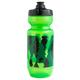 Twin Six Deep Woods Water Bottle Green