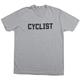 Twin Six Cyclist T-Shirt 2019