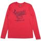 Twin Six Beast Mode L/S T-Shirt 2019