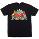 Twin Six Bike Love T-Shirt 2019