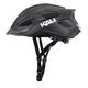 Kali Alchemy Solid Helmet