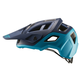 Leatt DBX 3.0 All Mountain Helmet 2019