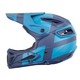 Leatt DBX 5.0 Composite Full Face Helmet