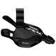 SRAM Apex 11 Speed Trigger Shifter