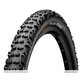 Continental Trail King Performance Tire 29