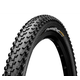 Continental Cross King Performance Tire 29
