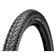 Continental Race King Performance Tire 29