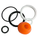 Mrp Ribbon 35mm Air Spring Seal Kit