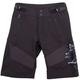 Ion Men's Scrub Select Bike Shorts 2019 Size XX Large in Black