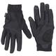 Giro Blaze 2.0 Cycling Gloves Men's Size XX Large in Black