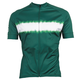 Twin Six the Distance Jersey Men's Size XX Large in Green