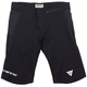Dainese Hg Shorts 1 Men's Size Small in Black