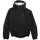 Leatt DBX 2.0 Cycling Jacket 2019 Men's Size XX Large in Black