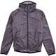 Ion Mens Rain Cycling Jacket Shelter