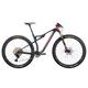 Orbea Oiz M-Ltd Bike 2019