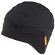 45Nrth Stovepipe Hat