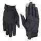 Assos Ff Shasha Gloves