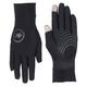 Assos Tiburu EVO7 Full Finger Gloves