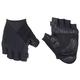Assos Summer S7 Gloves