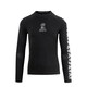 Assos Skinfoil Spring/Fall S7 L. Sleeve