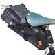 Blackburn Outpost Seat Pack & Dry Ba