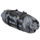 Blackburn Outpost Elite HB Roll/Dry Bag