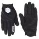 Ion Scrub Amp Cycling Gloves 2019