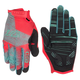 Ion Traze Full Finger Cycle Gloves 2019