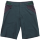 Ion Men's Traze Amp Bike Shorts 2019 Size Extra Large in Sea Green
