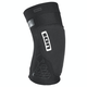 Ion K-Sleeve Knee Guards Men's Size Extra Large in Black