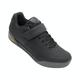 Giro Chamber II Gwin MTB Shoes Men's Size 50 in Black/White