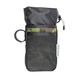 Oveja Negra Chuckbucket Snack Bag Multicam Tropic
