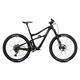 Ibis Ripmo X01 Eagle Bike 2019 Black Olive, Medium