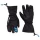 45Nrth Sturmfist 4 Finger Glove