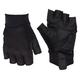Assos Hf Shasha Gloves