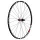 Dt Swiss Xr1501 Spline One 25 29