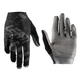 Leatt DBX 3.0 Lite MTB Gloves 2019