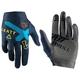 Leatt DBX 1.0 Gripr Bike Gloves 2019